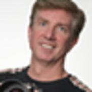 Dave McIntosh Photographics, Baltimore MD