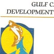 Gulf Capital & Acquisitions, Destin FL