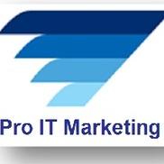 Pro IT Marketing, FAIRFIELD OH