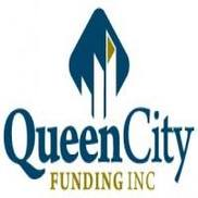 Queen City Funding Inc., Amherst NY