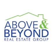 Above Beyond Real Estate Group Carlsbad CA