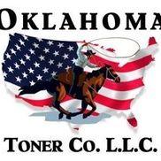 Oklahoma Ink & Toner Company, Sallisaw OK