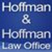 Hoffman Marc, Baltimore MD