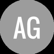 ALG,Inc., Del Mar CA