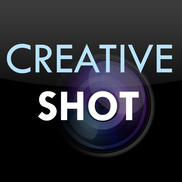 Creative Shot Photography, Mountain View CA