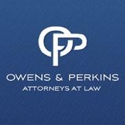 Owens & Perkins, P.C. - Scottsdale Divorce Attorneys, Scottsdale AZ