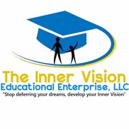The Inner Vision Educational Enterprise, LLC (IVEE), Phila PA