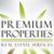 Premium Properties Real Estate Services Inc., Orlando FL