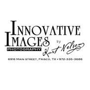Innovative Images, Frisco TX
