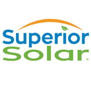 Superior Solar Systems, Altamonte Springs FL