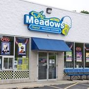 The Meadows Frozen Custard of Dallastown, Dallastown PA