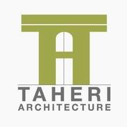Taheri Architecture, Inc., Philadelphia PA
