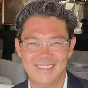 Christophe Choo Real Estate Group - Coldwell Banker Global Luxury, Beverly Hills CA