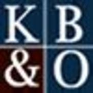 Kommer Bave and Ollman, LLP., New Rochelle NY