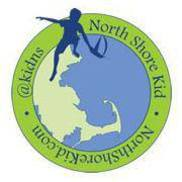 North Shore Kid, Gloucester MA