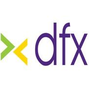 Design FX, LLC, El Dorado Hills CA