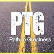 Path to Greatness, Philadelphia PA