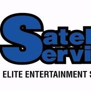 satellite services of daytona south daytona fl