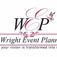 The Wright Event Planning, Philadelphia PA