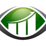 Insight Financial Strategists LLC, Waltham MA