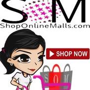 Shop Online Malls, Nashville TN