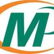 Minuteman Press of Somerville, Somerville NJ