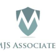 MJS Associates, San Marcos CA