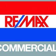 David Castilleja Commercial Real Estate, Austin TX