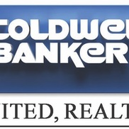 Coldwell Banker United, REALTORS®, Round Rock TX