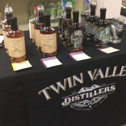 Twin Valley Distillers, Rockville MD