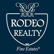 Suzette Kitselman Rodeo Realty Beverly Hills, Beverly Hills CA