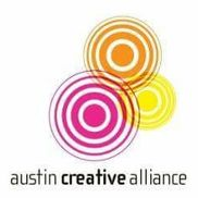 Artistic Education Company, Austin TX
