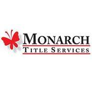 Monarch Title Services, LLC, Columbus OH