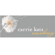 Carrie Katz Coaching and Consulting, Lachine QC
