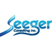 Seeger Consulting Inc., Calgary AB