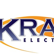 Kraun Electric, St Catharines ON