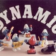 Dynamic Recording Studios, Rochester NY