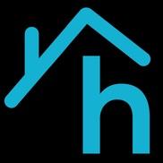 HomeCity Real Estate, Austin TX