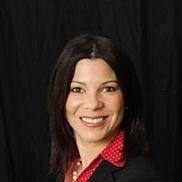 Luz Rosa - Texas Spanish Speaker Notary, LLC, Houston TX