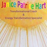 Janice Patrice Hart, Sacramento CA