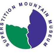 Superstition Mountain Museum, Apache Junction AZ