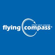 Flying Compass Creative, Winston Salem NC