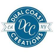 Dual Coast Creations, Walnut Creek CA