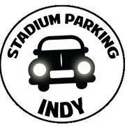 Free Merchant Advertising & Lucas Oil Event Parking in Indy, Indianapolis IN