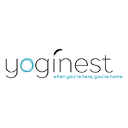 YogiNest, Los Angeles CA