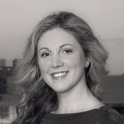 Angela Beck   REALTOR at Atlanta Fine Homes Sotheby's International Realty, Atlanta GA