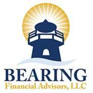 Bearing Financial Advisors, LLC, Austin TX