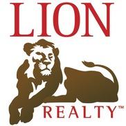 Lion Realty Florida, Naples FL