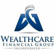 Wealthcare Financial Group, Inc., Bethesda MD