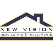 New Vision Real Estate & Investments, Sherman Oaks CA